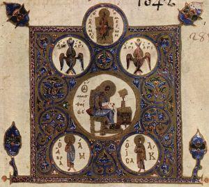 666px-Byzantinischer_Maler_um_1020_001