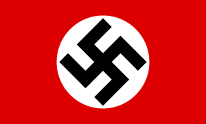 Flag_of_the_NSDAP_(1920–1945).svg