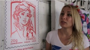 france-femen-activist-the-new-marianne-on-french-stamps-16-jul-13