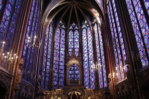sainte-chapelle-paris
